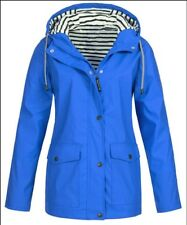 d30e15c7891b1 item 3 Plus Size Women Waterproof Jacket Raincoat Full Zip Outdoor Climbing  Ski Jacket -Plus Size Women Waterproof Jacket Raincoat Full Zip Outdoor  Climbing ...