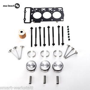 Smart-averias-del-motor-motoruberholungskit-599ccm-0-6