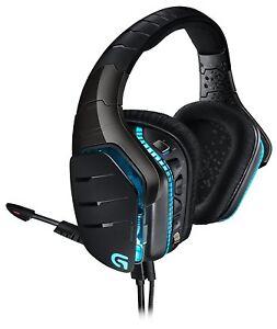 Logitech-981-000586-G633-Artemis-Spectrum-RGB-7-1-Surround-USB-Gaming-Headset