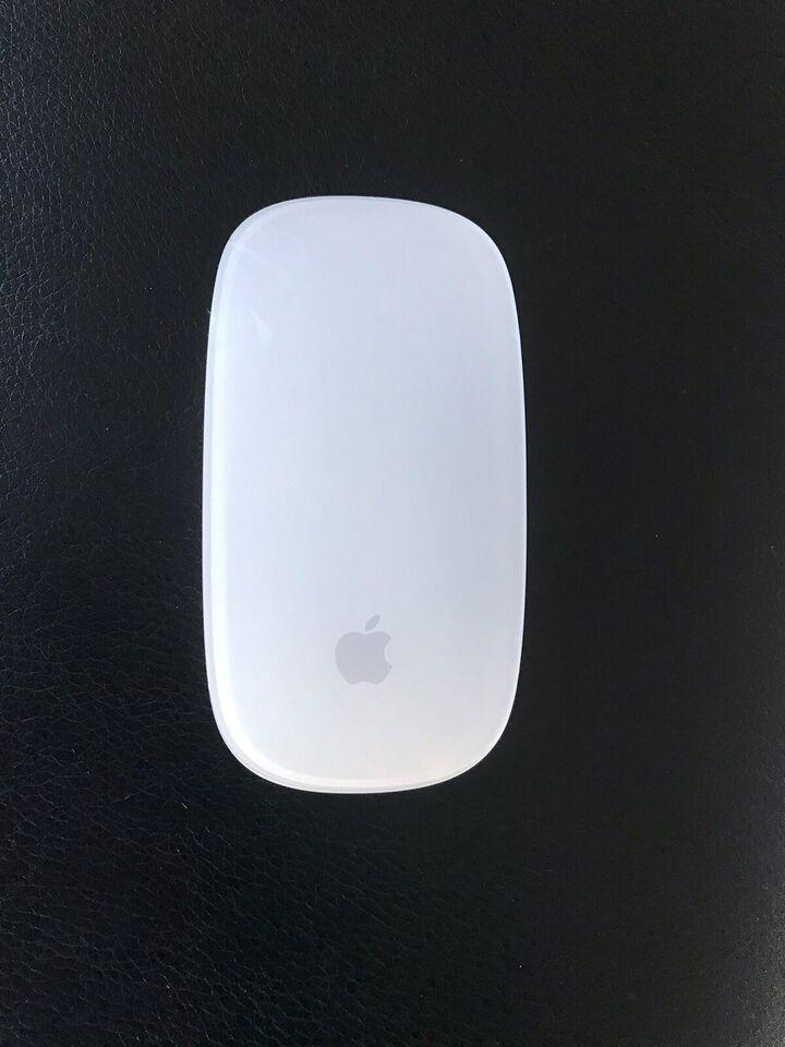Mus, trådløs, Apple