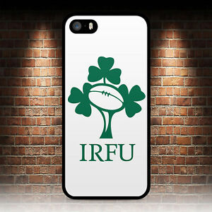 ireland iphone 7 case