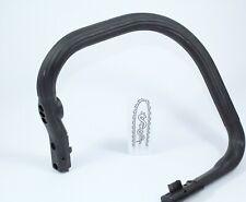 Bügelgriff Griff Bügel passend für Stihl 064 MS640 640