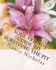 Soul Friends' Guide to Surviving the Pit: A Step-By-Step Handbook for Surviving and Thriving Through Tough Life Changes by Nancy Nicholas (Paperback / softback, 2010)
