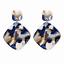 Women-Geometric-Acrylic-Dangle-Drop-Statement-Long-Earring-Ear-Stud-Boho-Jewelry thumbnail 132