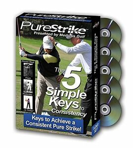 PureStrike-5-DVD-Collection