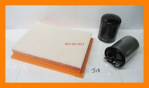 Service-Kit-Oil-Filter-Fuel-Filter-amp-Air-Filter-GALAXY-1-9-TDI
