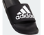 New-adidas-Men-039-s-Adilette-CloudFoam-Ultra-Slides-CF-Black-White-Logo-Sandals-d1