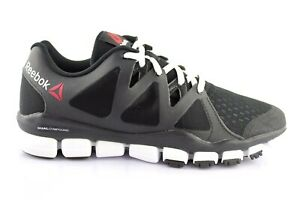 Details zu Reebok Zquick Dash Trainingsschuhe Laufschuhe Trainers Fitness Schuhe M49961