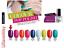 Avon-Gel-Finish-GEL-SHINE-Nail-Enamel-High-Gloss-Chip-Resistant-VARIOUS-SHADES thumbnail 9