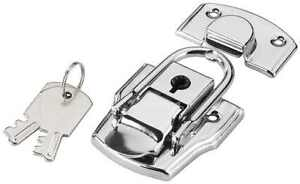 Monacor-MZF-6042-Locking-Closure-090155