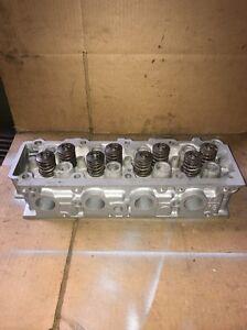 1982-1987-Pontiac-Sunbird-Fiero-1-8L-L4-OE-Cylinder-Head-R-90090536
