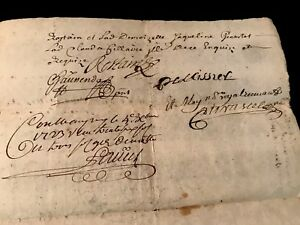 1723-Signed-and-Handwritten-Document