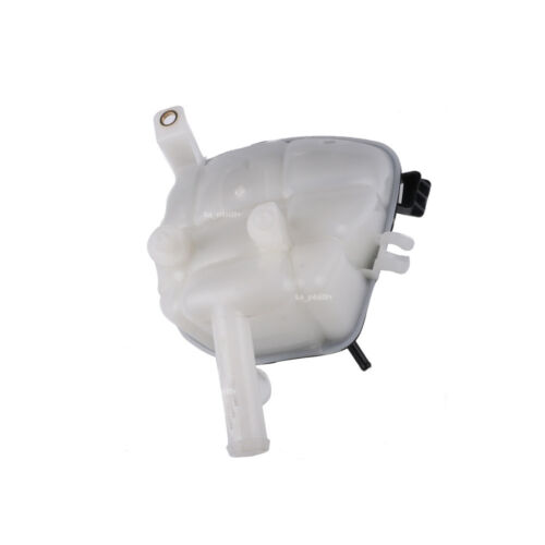 Engine Coolant Recovery Tank For Mercedes W164 GL320 GL350 ML320 1645000049