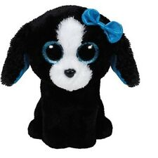 Carletto TY 7137191 Plüsch Beanie Boos Hund Tracey