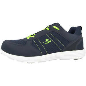 Details about Chung Shi duxfree Nassau Men's Shoes Men Sneaker Running Shoes Navy Lime 8800680 show original title
