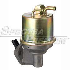 Spectra Premium Industries Inc SP1060MP New Mechanical Fuel Pump