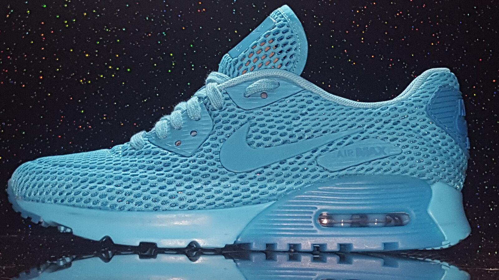 Nike  air max 90 BR ultra BR 90 Damenss  NEU GR.39 sneaker freizeit sport running 2946c0