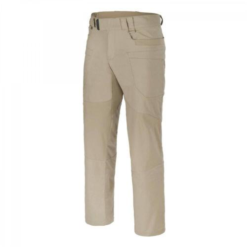 Helikon-Tex Hybrid Tactical Pants Hose Khaki