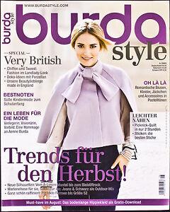 Burda-Style-08-2009