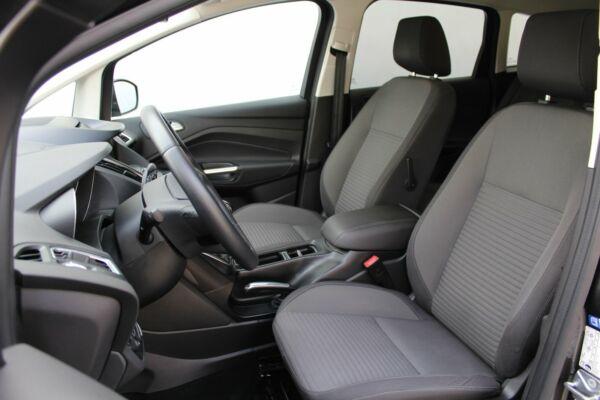 Ford C-MAX 1,0 SCTi 125 Fun - billede 3