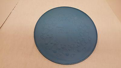Scooba Rubber Storage Mat Blue 580 350 330 340 5800 390 380 340 5900 6050