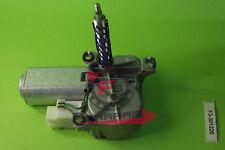 F3-33301220 Motore Motorino Tergicristallo Piaggio Ape TM703 D LCS 2005  - TM '0