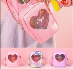 Kawaii-Japanese-Lolita-Harajuku-Princess-Handbags-Girl-Shoulder-Messenger-Bag0