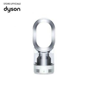 Dyson AM10 Ventilatore Umidificatore | NUOVO | 2 Anni Di Garanzia