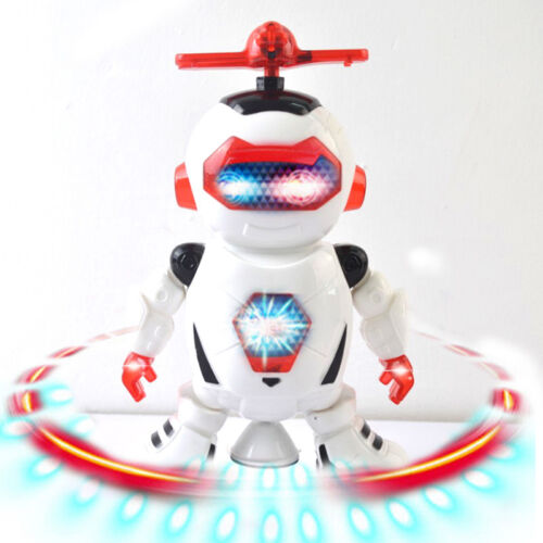 Dancing-Rotate-Toys-For-Boys-Robot-Kids-Toddler-2-3-4-5-6-7-8-Years-Old-fashion