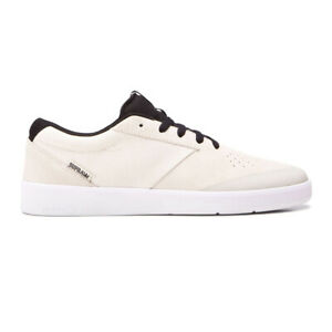 SUPRA-Skateboard-Shoes-SHIFTER-DAN-VAUGHN-WHITE