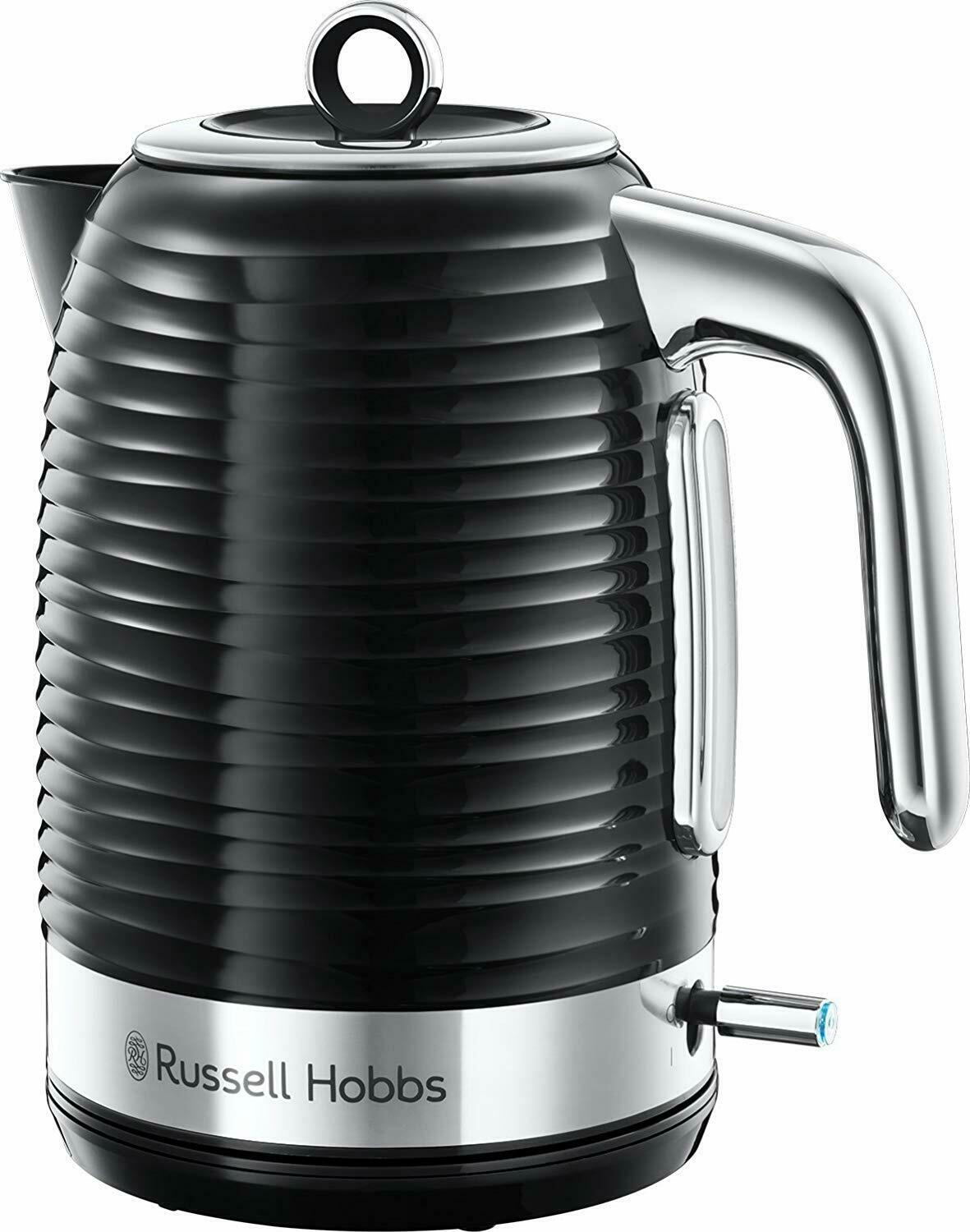 Russell Hobbs 21882 Legacy Kettle Cream