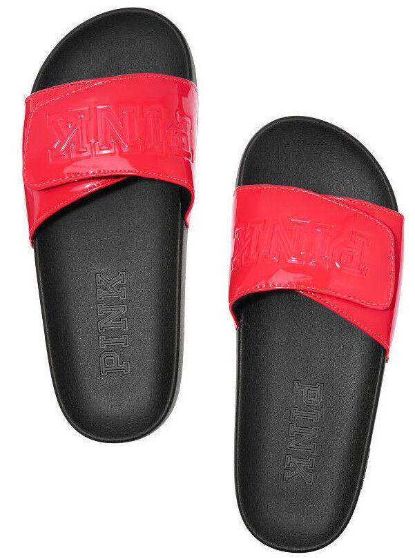 Details zu Nike AIR MAX Tavas LTR Gr. 44,5 US 10,5 28,5 cm Nike # 802611 400 blue