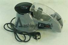 Zcut 870 Automatic Tape Dispenser New