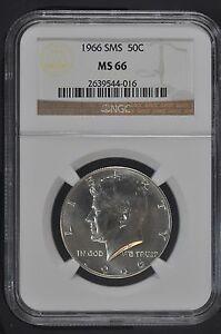 "1934-D /""SET BUILDER/"" Silver Walking Liberty 50c Half Dollar US Coin #18475"