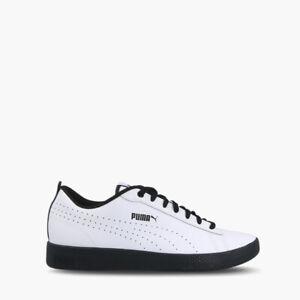puma mujer zapato