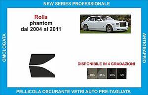 film-solar-vidrio-rolls-phantom-de-2004-2011-set-delantero