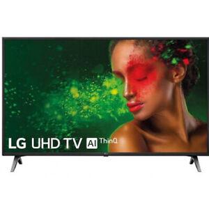 Televisor-LG-49UM7100PLB-Negro-Ultra-HD-4K-LED-HDR-49-034-Televisores