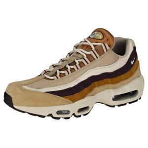 Nike-Air-Max-95-Premium-Desert-Royal-Tint-Camper-Green-538416-205
