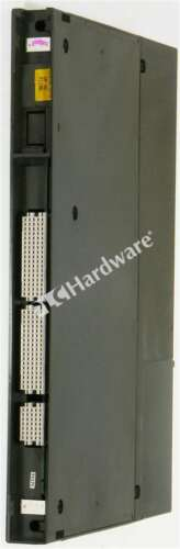 Siemens 6GK7443-5DX02-0XE0 6GK7 443-5DX02-0XE0 SIMATIC S7-400 CP 443-5 EXT Qty