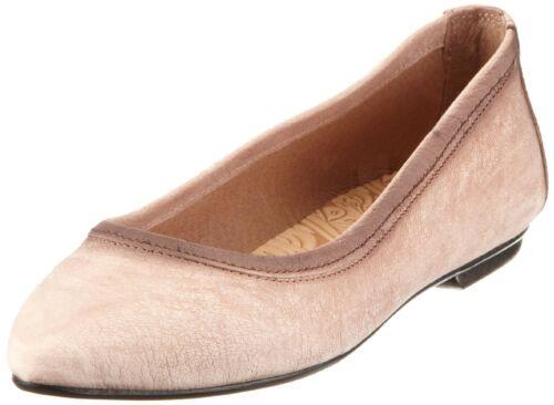 Neuf Ballerines On Femme 39 01 2772 By Kentucky Slip 12 Chaussures Quest Pumps qaO7x