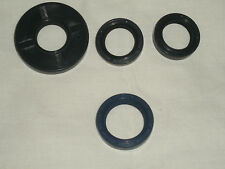 MZ TS-ETZ 125/150 ENGINE SEAL KIT
