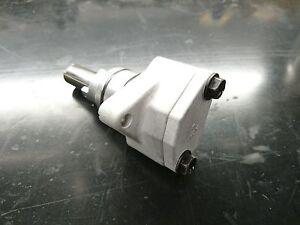 Honda-S2000-Timing-Chain-Tensioner-TCT-Refurbishment-Service