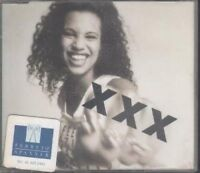 Neneh Cherry Kisses on the wind (1989, #8315502) [Maxi-CD]