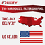 Gates-Drive-Belt-2013-2016-Can-Am-Maverick-1000R-G-Force-CVT-Heavy-Duty-OEM-tn