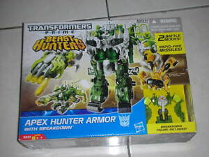 Transformers-Beast-Hunters-cyberverse-APEX-Hunter-Armor-NEW-r-55
