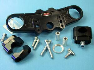 Abm-Superbike-Booster-Te-de-Fourche-Suzuki-Gsx-R-750-GR7DB-96-00-Noir
