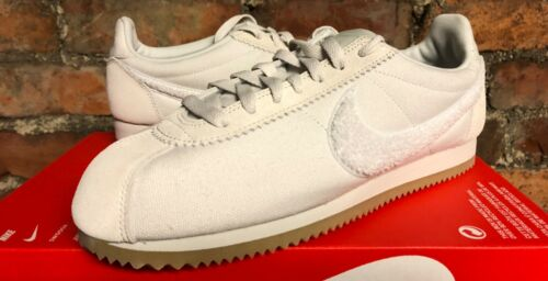 Se Light Bone 007 Eur42 Classic Gum Nike 902801 Uk8 Cortez 5 Us9 Brown Sf8xEx0qnB
