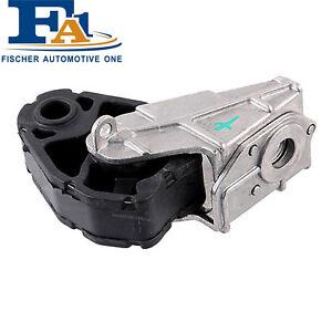 Audi-A4-A5-A6-A7-A8-New-Rear-Exhaust-Bracket-Mount-Muffler-Hanger-4H0253144B