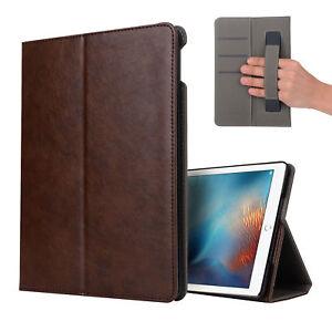 Schutzhuelle-fuer-Apple-iPad-2017-2018-9-7-Zoll-Tasche-Leder-Optik-Handgriff-Etui