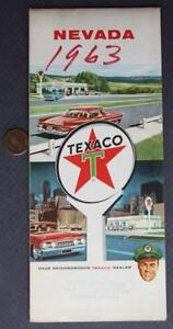Details about 1963 Texaco Gas & Oil service station Nevada road map-Kingman on route 66 arizona map, wupatki national monument arizona map, skywalk arizona map, las cruces arizona map, havasu city arizona map, reno arizona map, greasewood arizona map, durango arizona map, golden valley arizona map, mesquite arizona map, two guns arizona map, santa fe arizona map, klondyke arizona map, boise arizona map, phoenix map, mohave county arizona map, tucson map, needles california map, las vegas map, humboldt arizona map,